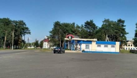 В посёлке Большевик под Гомелем в нынешнем году построят многоквартирный дом