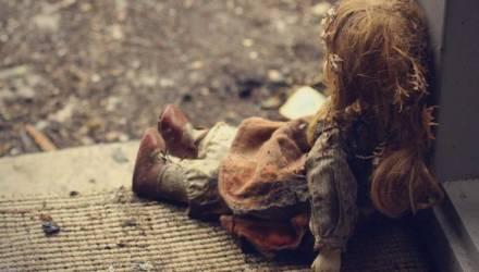На ферме в Гомельской области погибла 4-летняя девочка