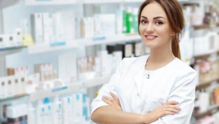 На заметку: новый перечень отпускаемых без рецепта лекарств утверждён в Беларуси