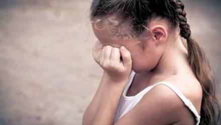Берегите детей! В Беларуси активизировались педофилы