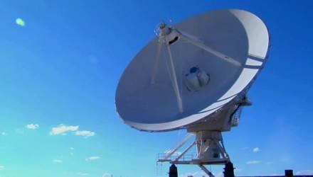 Гомельчанина наказали штрафом за «спутниковое пиратство»