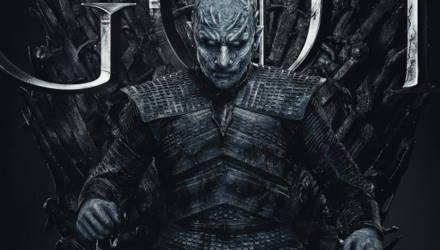 """Руководство HBO отрицает возможность продолжения """"Игры престолов"""""""