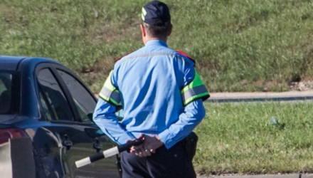 Затронет всех водителей: МВД подготовило изменения в ПДД