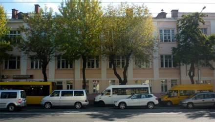 Представитель администрации «СтанкоГомеля» опровергла информацию о задержании директора