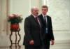 В Instagram появились аккаунты сына Александра Лукашенко. Разбираемся, фейк или правда