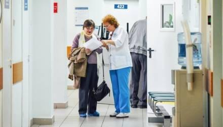 Названы самые бесполезные советы врачей