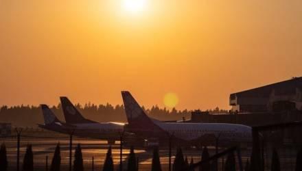 Читательница: «На рейсе из Питера в Минск пассажирки смеялись над белорусским языком, я вызвала милицию»
