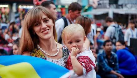 Растёт число беженцев в Беларусь, основной поток идёт из Украины