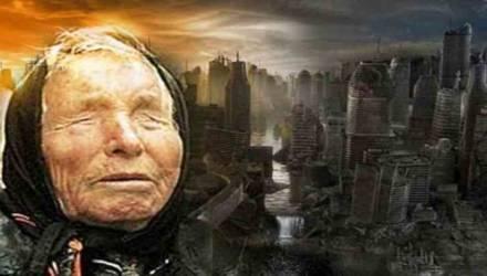 «Уничтожит все страны, кроме одной». Стали известны самые страшные предсказания Ванги на 2019 год
