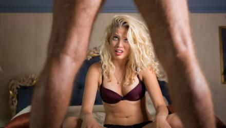 Не до секса. Главные интимные претензии жён к мужьям
