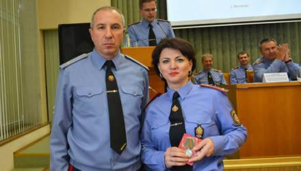 «Тот, кто заслуживает по башке или по морде, – должен получить». Лукашенко назначил главой МВД Караева