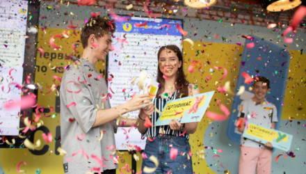 В Минске прошел чемпионат по скоростному чатингу lemon champ