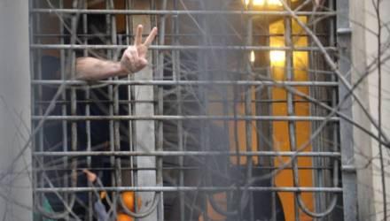 Амнистия-2019 в Беларуси почти согласована. Кого отпустят?
