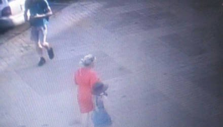 «Пришла — а Лизы нет». Семья, милиция и поисковики – о том, как искали похищенную малышку из Жлобина