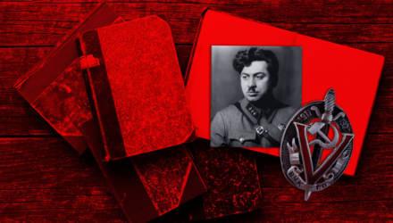 Предатель, предотвративший войну. Как изменник уберёг СССР от нападения Японии