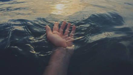 За один день на Гомельщине утонули четыре человека