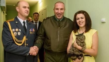 Кто такой министр Караев? Краповик, «суровый», «не любит подковёрные игры», служил в Гомеле