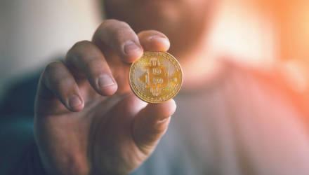 Биткоин идёт на штурм. Что ждать от криптовалюты дальше?