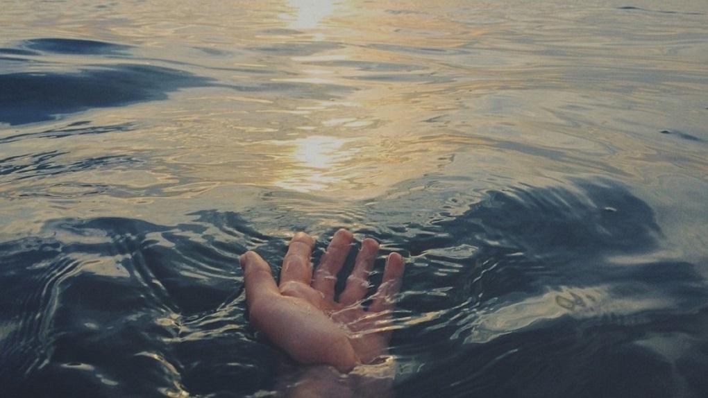 В Гомеле возле моста отдыхали двое товарищей – один утонул