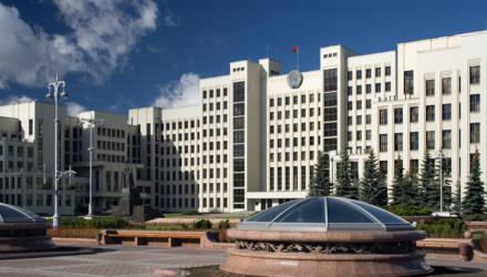 Правительство одобрило поправки по антинаркотической 328-й статье