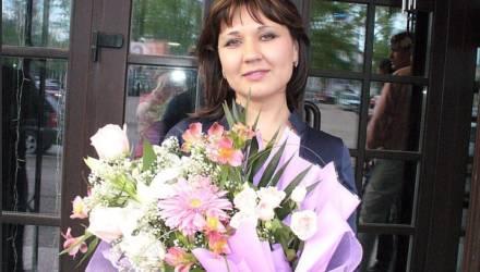 Укравшая миллионы кассирша оплатила ипотеку за два дня до побега