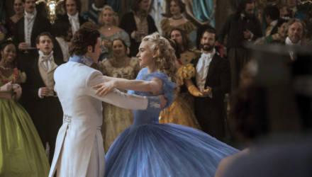 Принц тебя не спасёт, и ты останешься ни с чем. Мнение о сказках, которые вредят нам и нашим дочкам