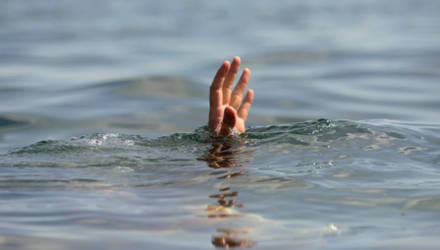 Ещё одна смерть на Гомельщине: утонул 15-летний школьник
