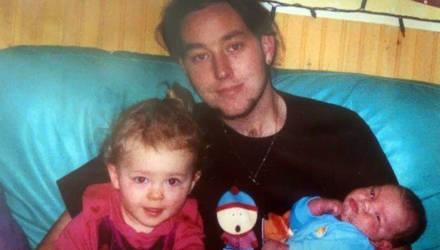 Врачи уверяли, что отец умер от сердечного приступа, — правду узнали через 9 лет