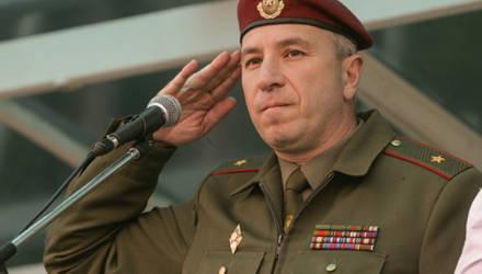 Пресс-служба МВД стала более открытой с первого же дня работы Караева