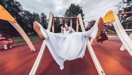 Кредит на свадьбу. История читателя, которая закончилась печально