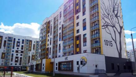 Налоговики взялись за сдающих квартиры. Нелегалов находят через объявления и электронные базы