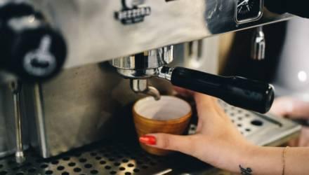 Гомельчане, которые открыли кафе в Лоеве: Нас радует уже то, что мы работаем не в минус