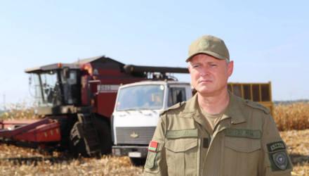 «Суперэкстраординарного ничего нет». Шуневич пояснил причины своей отставки