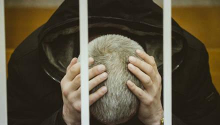 В Беларуси приведён в исполнение очередной смертный приговор
