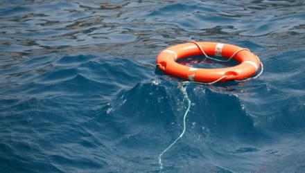 Двое утонули, пятерым повезло. В минувшие выходные на Гомельщине произошло несколько трагедий на воде