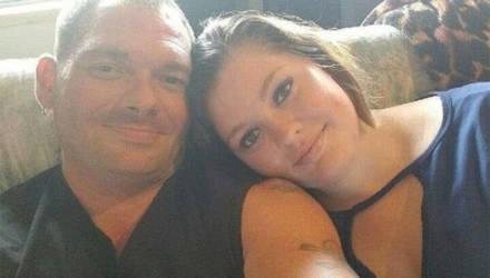 Американец женился на собственной дочери и попал за решётку