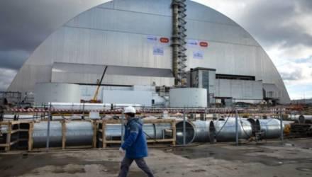 Экс-директор Чернобыльской АЭС о сериале «Чернобыль»: Как вы можете такие вещи показывать?!