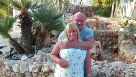 В США женщина попросила мужа-бодибилдера пропылесосить – и её отправили в тюрьму