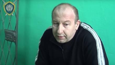 Исповедь коррупционера: бывший первый заместитель генерального директора Рогачёвского МКК рассказал, чего лишился