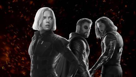 Если Тор сменил пол. Мутации в Marvel зашли слишком далеко