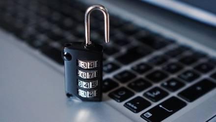 Мининформ Беларуси ограничил доступ к 14 сайтам