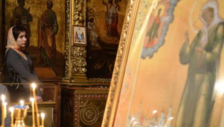 Что означает День Петра и Павла? История и традиции праздника