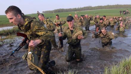 Льготы при поступлении в вузы для отслуживших в армии обещают расширить