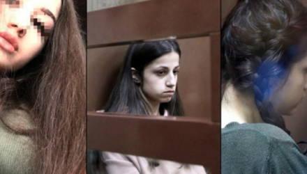 «У неё два варианта: умереть или сесть в тюрьму». Почему жертва насилия не может просто уйти. Мнение
