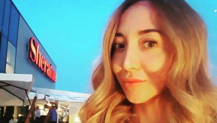В Москве женщина умерла во время сеанса массажа лица