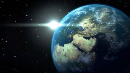 Учёные вычислили точную дату конца света