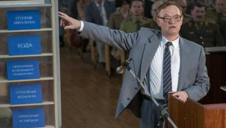 Замдиректора Чернобыльской АЭС: В сериале HBO показали не того героя