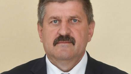 """""""Опустите руки — утонем вместе"""". Что сказал Лукашенко, представляя нового губернатора Гомельщины"""
