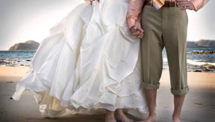 Парень написал бывшей накануне своей свадьбы и стал героем в сети