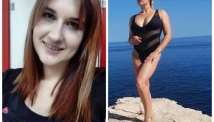 """Куда пропала самая сильная девочка, которая в 4 года """"брала"""" 92 кг: 10 фото"""